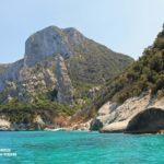 Que faire en Sardaigne - Activités