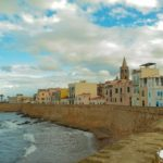 Guide touristique de la Sardaigne