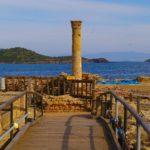 Voyages d'auteur fly & drive sur mesure en Sardaigne