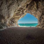 Activités à Cala Gonone: trekking, escalade, kayak, bateau